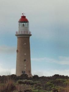 44_Cape_du_Couedic_Lighthouse_Kangaroo_Island_reg